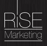 Rise Marketing - Strategic Marketing Services